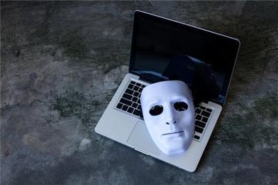 dangerous online predator 7