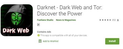 dark web apps 6