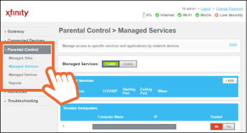 how-do-parents-set-up-xfinity-parental-controls-4