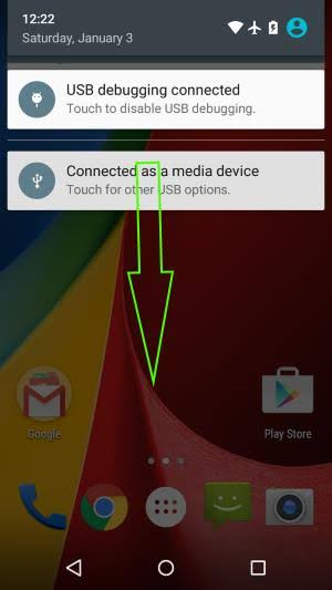 how-to-lock-apps-on-android-phone-17