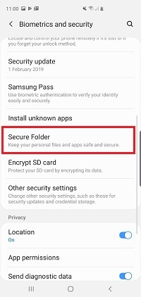 how-to-lock-apps-on-android-phone-19