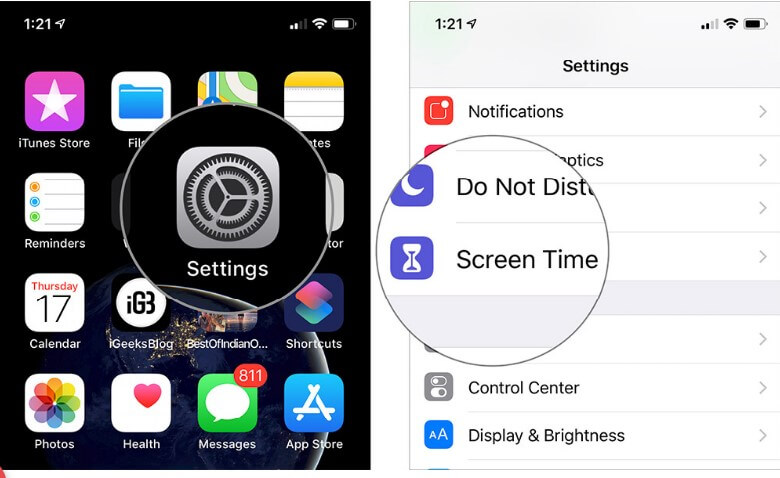 how-to-lock-apps-on-iphone-6-7-2