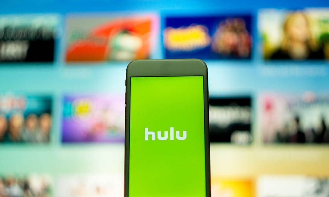 How to set up parental controls on Hulu?