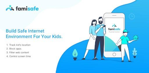 how-to-set-up-parental-controls-on-hulu-10
