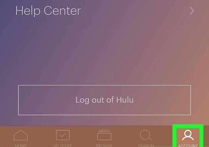 how-to-set-up-parental-controls-on-hulu-3