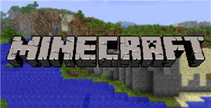Parental Review: Is Minecraft Safe for Kids