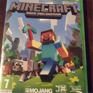 Parental review: why minecraft is addictive?