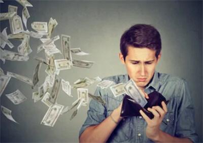 reseña de aplicaciones de ahorro de dinero 5