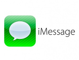 private messages app review 7