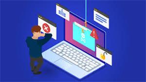 safe browsing app 5