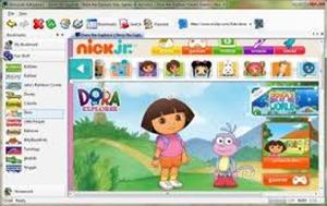 safe browsing app 6