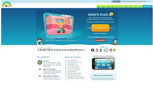 safe browsing app 8