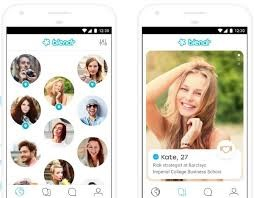 secret-dating-apps-that-parents-must-know-10