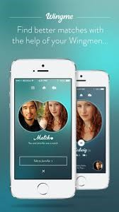 secret-dating-apps-that-parents-must-know-6