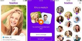 secret-dating-apps-that-parents-must-know-8
