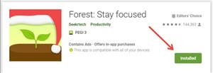 secret folder app review 7