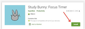 secret folder app review 8