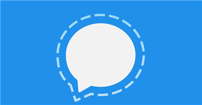 Signal Messaging App Review: Why Parents Should Know?