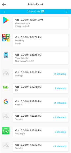 skout app review 7