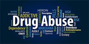 Teens and drug abuse: why parents should know