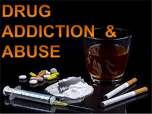 teen drug abuse 4