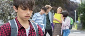 teen drug abuse 5