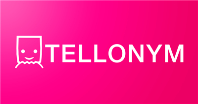 Tellonym Message App Review: Is It Safe for Kids?