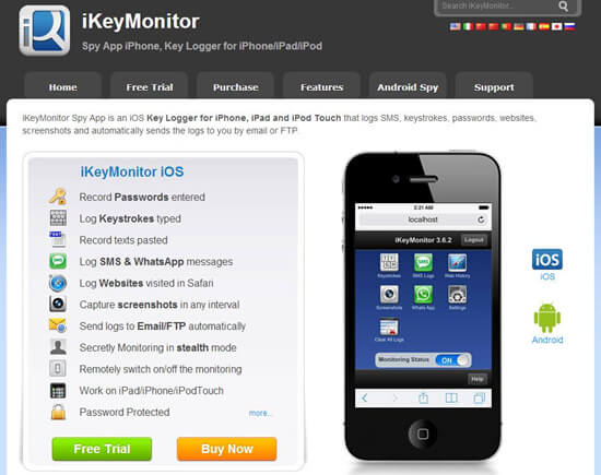 top-10-best-free-phone-monitoring-apps-5