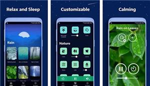 top bedtime app 3