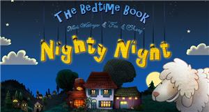 top bedtime app 4