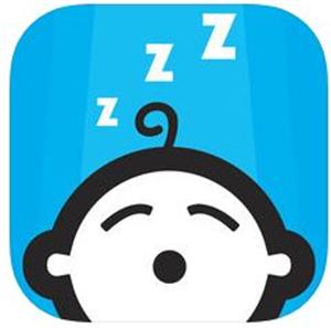 La mejor aplicacion de hora de dormir 5