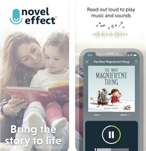 top bedtime app 7