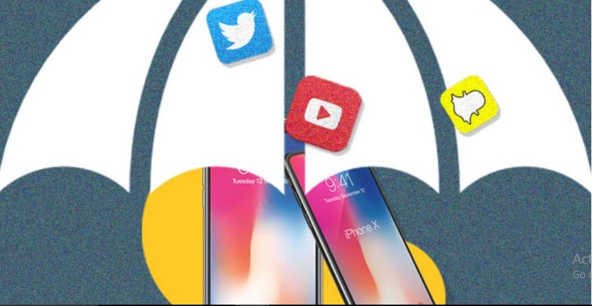 Top 10 Social Media Blocker Apps in 2019