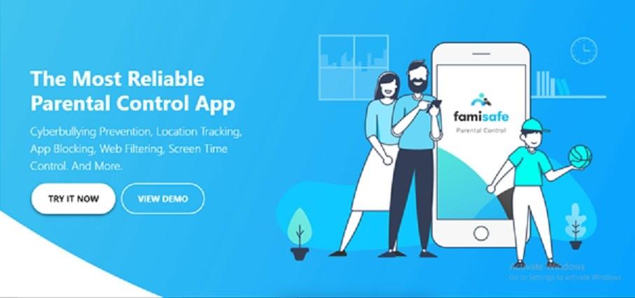 top-social-media-blocker-apps-2