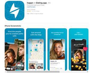 unsafe teen hookup apps 3