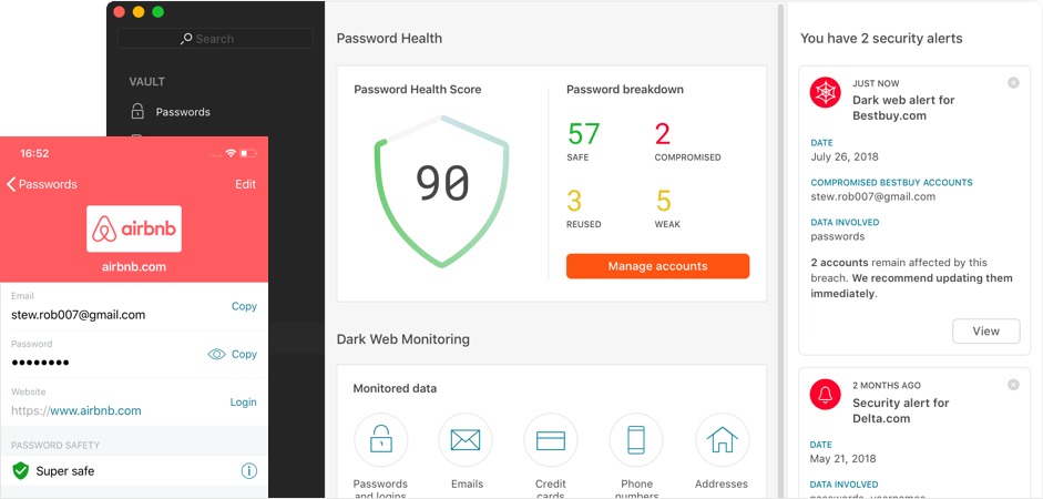 cybersecurity-tools-dashlane
