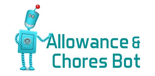 Allowance Chore Bot