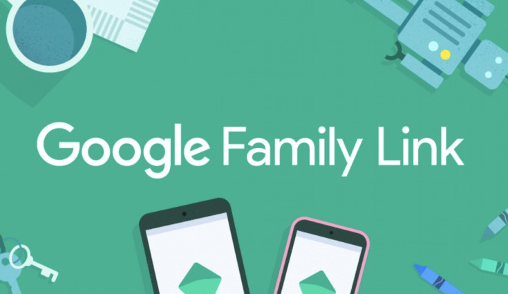 Top 5 Alternatives for Google Family Link
