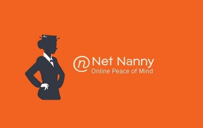 Logiciel similaire à celui de Google Family Link - Netnanny