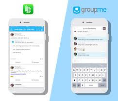 Groupeme App Review