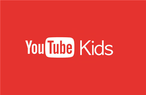 Is YouTube Kids Safe for Kids? How to Make It Safer?