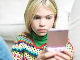 pornografía adolescente