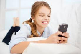 dangerous apps for kids
