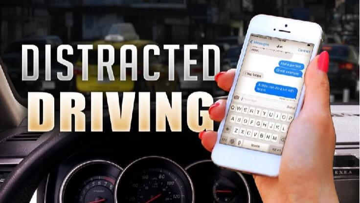 Top 8 Safe Driving Apps for Teens on Android & iOS in 2020