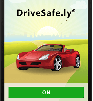 Drive Safe.ly