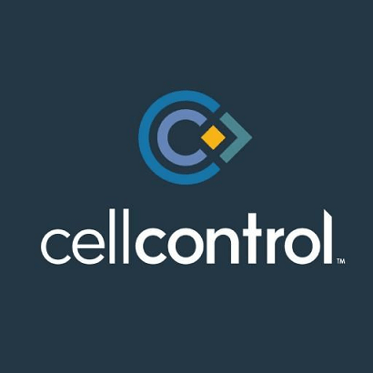 safe driving app - Cell Control