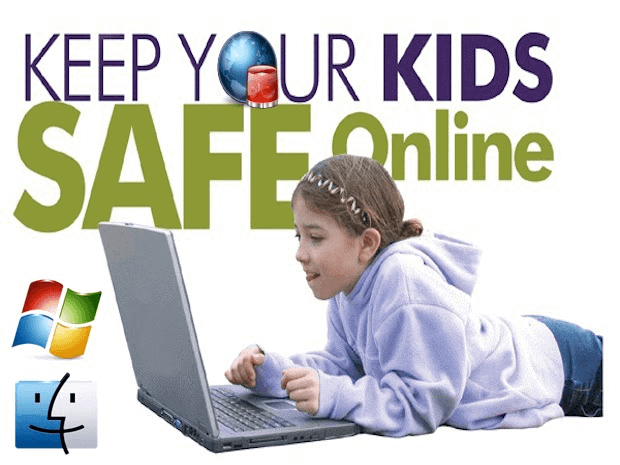 Best 8 Safe Search Engine for Kids in 2020