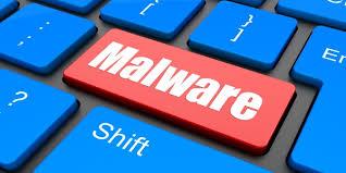 Protección Anti Malware
