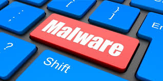 Malware and Botnet protection