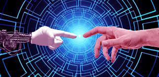 Tecnología de Filtrado Impulsada por Inteligencia Artificial